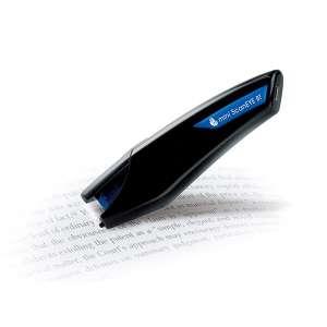 PenPower WorldPenScan Pen Scanner and Translator