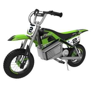 Razor Dirt Rocket Electric Motorcross