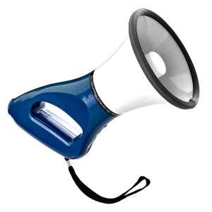 9. Knox Megaphone Speaker