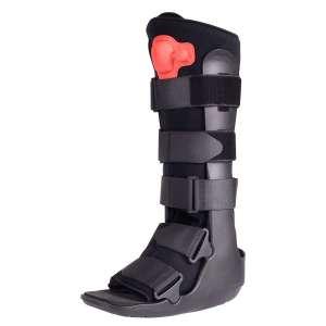 9. ProCare Xcel Trax Walking Boot