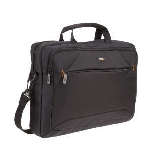 AmazonBasics 15.6-Inches Laptop Computer Bag