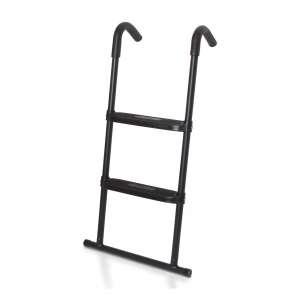 JumpSport SureStep Trampoline Ladder