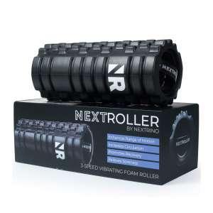 Nextrino Vibrating Foam Roller