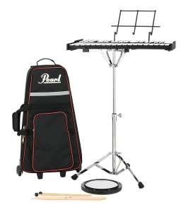 Pearl Bell Kit