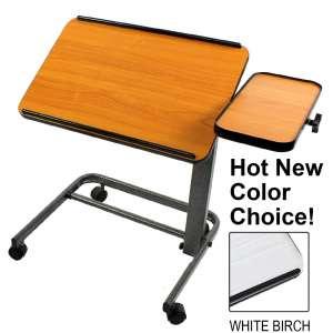 Platinum Health Acrobat Professional Laptop Table