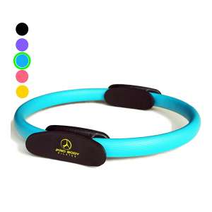 ProBody Pilates Pilates Ring