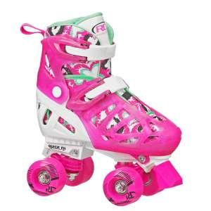 Roller Derby Roller Skate