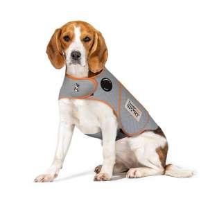 ThunderShirt Sport Dog Jacket