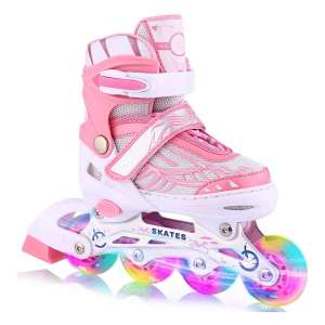 ANCHEER Inline Skates for Kids