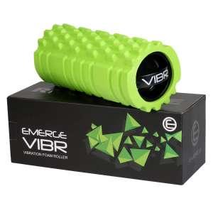 Emerge Vibrating Foam Roller