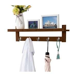 LANGRIA Rack Shelf