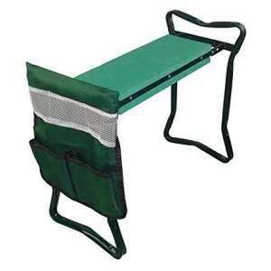 MTB Supply Folding Garden Kneeler