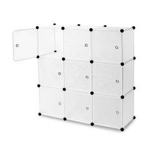 Work-It Storage Organizer