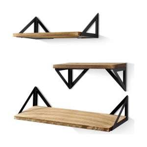 BAYKA Floating Shelf
