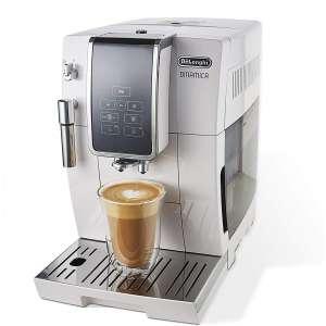 De'Longhi ECAM35020W Dinamica Coffee Maker