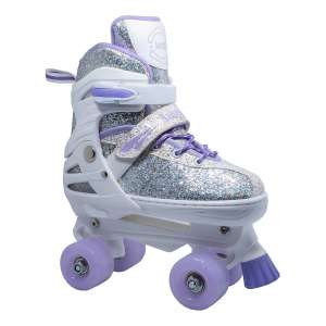WiiSHAM Fun Roller Skates