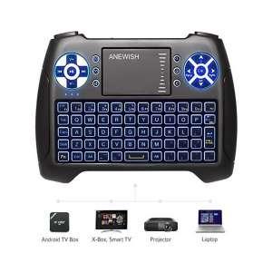 AE WISH ANEWISH Mini Keyboard