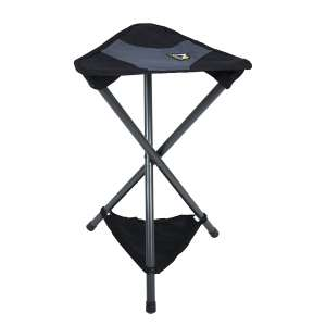 GCI Outdoor PackSeat Camping Stool