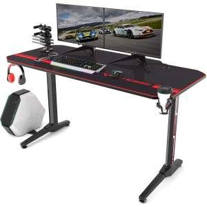 3. The Waleaf Office Desk
