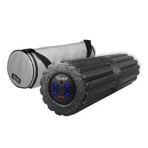 Vulken Vibrating Foam Roller