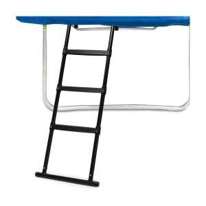 Gardenature Trampoline Ladder