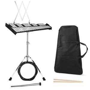 Giantex Bell Kit