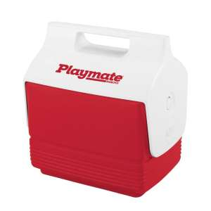 Igloo Mini Playmate Cooler