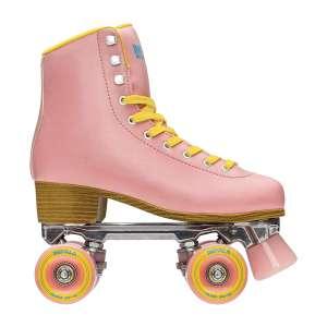 Impala Roller Skates for Girls