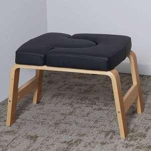 Millard Yoga Headstand Bench