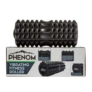 Monument Phenom 3 Speed Vibrating Foam Roller