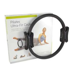 Balanced Body Ultra-Fit Circle Pilates Ring