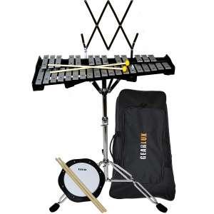 Gearlux Bell Kit