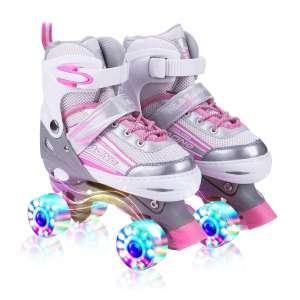 Kuxuan Saya Roller Skates