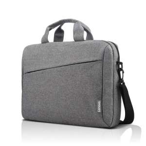 Lenovo Laptop Carrying Case 15.6-Inches Laptop and Tablet