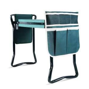 Ohuhu Upgraded Garden kneeler and Seat