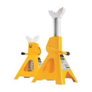 Performance Tool W41023 6 Ton Jack Stand