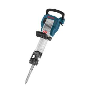 Bosch 35lbs 1 1/8-Inches Jack Hammer