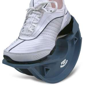 7. North American Healthcare Foot Rocker