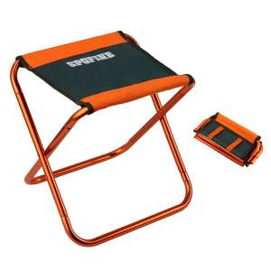 SPOFINE Mini Camp Stool