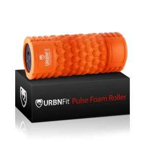 URBNFit Vibrating Foam Roller