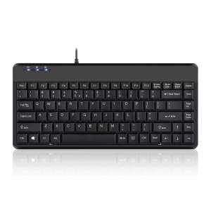 Perixx PERIBOARD Mini Keyboard