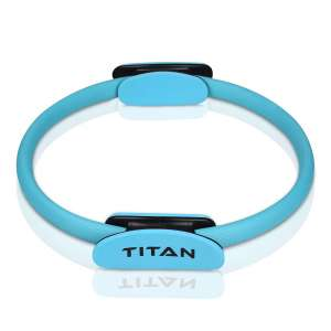 TITAN PRO-Flex Pilates Ring