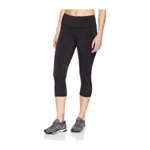 Amazon Essentials Women's Active Legging Workout Pant for Women