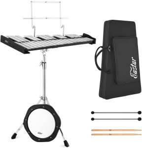 Eastar Percussion Bell Kit