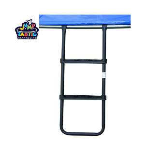 Kugo Sports Trampoline Ladder