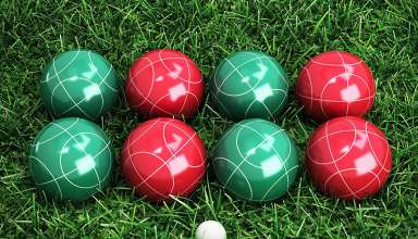 Best Bocce Ball Sets in 2020