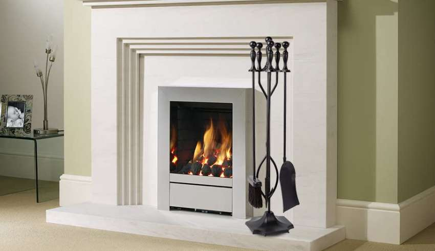 Best Fireplace Tools in 2020