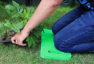 Best Garden Kneeling Pads in 2020