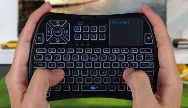 Best Mini Keyboards in 2020