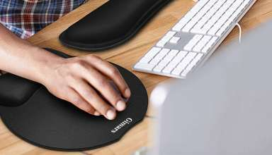 Best Mouse Pads in 2020